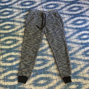 Forever 21 Slim Pants